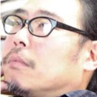 熊谷 健二