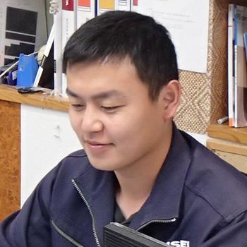 佐藤 竜次
