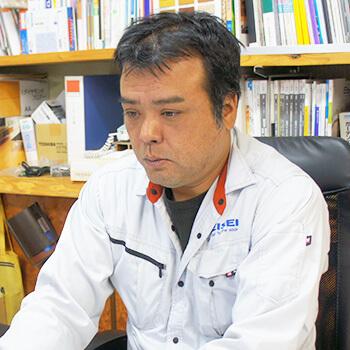 田中 教生