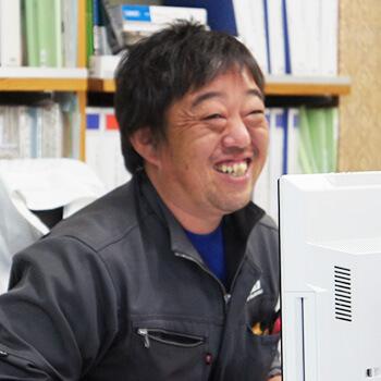 吉野 大輔