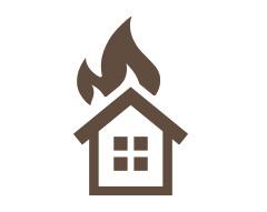 省令準耐火構造の特徴