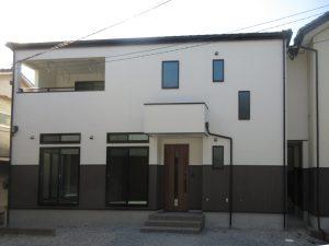 日田市/S様邸