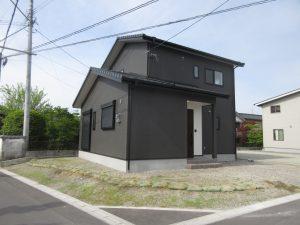 日田市/N様邸