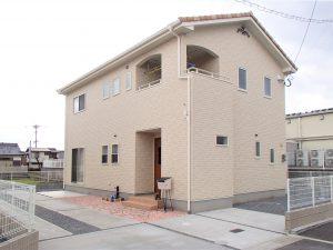 日田市/T様邸