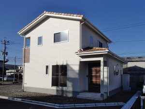 日田市/B様邸