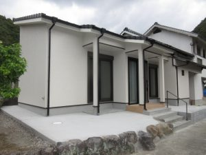 日田市/Y様邸