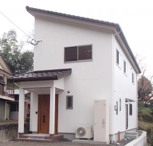 日田市/K様邸